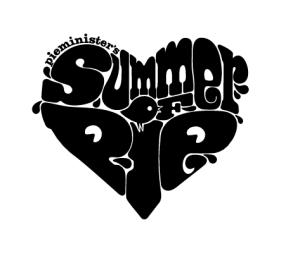 bc9e80d1973e Our new summer tshirt design – Pieminister
